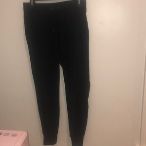 Women's athleta joggers